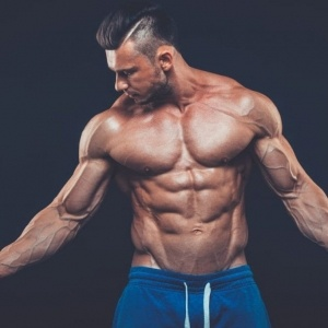 Buy Cutting Steroid Cycle #3
