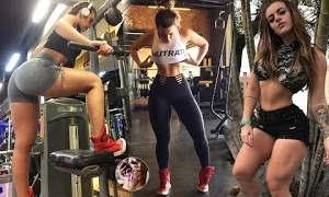 Buy Women Cutting steroids cycle