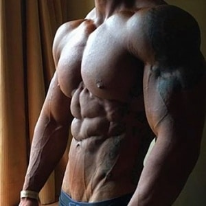 Buy Oral Cutting Steroid Cycle