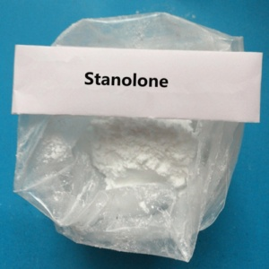 Buy Androstanolone Stanolone Powder