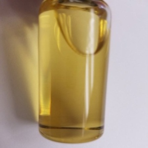 Buy Blend Steroid Oil Anomass 400mg/ml